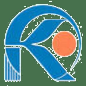 開運興業ロゴ