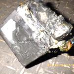 発火原因の掃除機